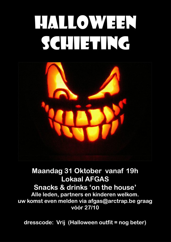 uitnodiging-halloween